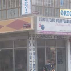 Consultorio Odontologico Calle 46 en Bogotá