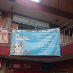 Predicol en Bogotá