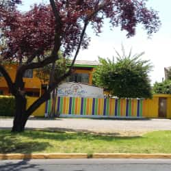 Jardín Infantil Dominico en Santiago