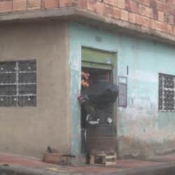 Tienda De Barrio Carrera 18K en Bogotá