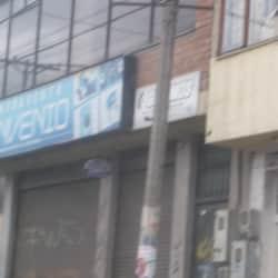 Supermercado Convenio en Bogotá