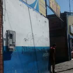 Solo Frenos San Cipriano en Bogotá
