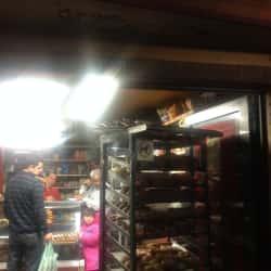 Panadería Potosí en Bogotá