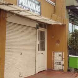Peliculas Calle 138  en Bogotá