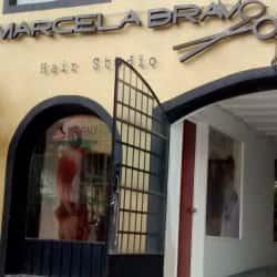 Peluquería Marcela Bravo  en Bogotá
