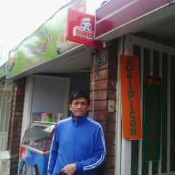 Frutería Quirigua 3  en Bogotá