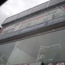 Stylo Dental en Bogotá