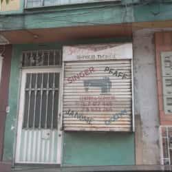 Servi Tecni Coser en Bogotá