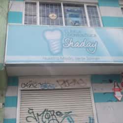 Clinica Odontologica Shaday en Bogotá