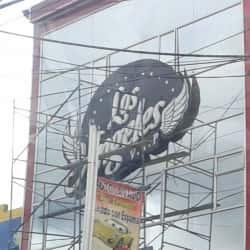 Los Angeles V.I.P en Bogotá