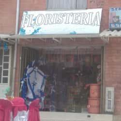 Floristeria Expresion de Amor en Bogotá