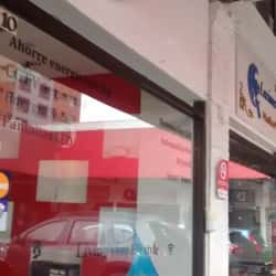 Global Service Electric en Bogotá