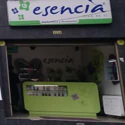 Esencia Perfumería y Accesorios  en Bogotá