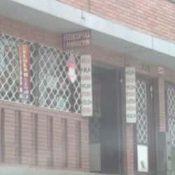 Fotocopias Laminaciones Calle 12 en Bogotá