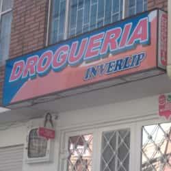 Drogueria Inverlip en Bogotá