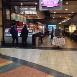 Emporio La Rosa - Mall Florida Center en Santiago
