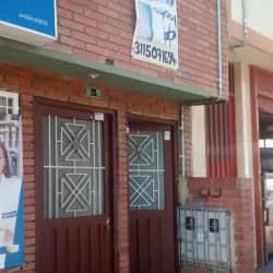 Instaltec Calle 167 en Bogotá