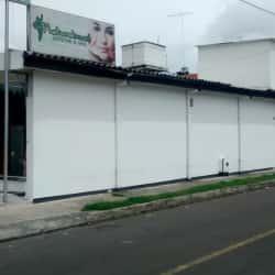 Natulmed Estetic Spa en Bogotá