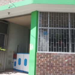 Lavaseco Perclovic en Bogotá