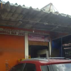 Busi Corabastos Postobon en Bogotá