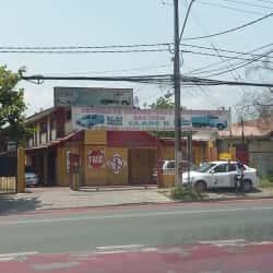 Escuela de Conductores San Juan - Macul en Santiago