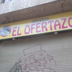 Calzado El Ofertazo en Bogotá