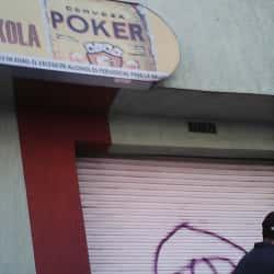 Copa Cubana Tienda Video Rockola en Bogotá