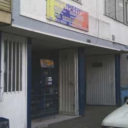 Servicio Autoelectrico Fercho en Bogotá