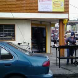 Ferreteria Multiservicios en Bogotá