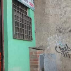 Ferreteria San Jose  en Bogotá