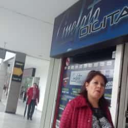 Cinefoto Digital en Bogotá