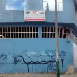 Dimensión Diesel Laboratorio S.A.S en Bogotá