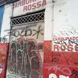 Carburadores Rossa en Santiago