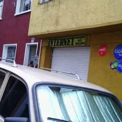 Internet Carrera 57A en Bogotá