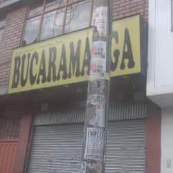 La Gran Oferta De Bucaramanga en Bogotá