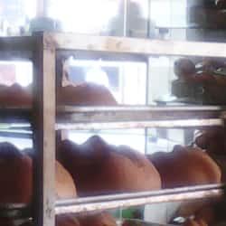 Loretto Pastelería  en Bogotá