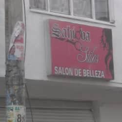 Sahidba Stilos en Bogotá