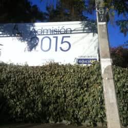 Colegio Manantial De La Florida en Santiago
