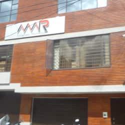 Muebles Romero en Bogotá