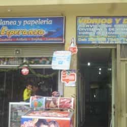 Vidrios y Diseño en Bogotá
