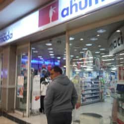 Farmacias Ahumada - Froilán Roa 7107 en Santiago
