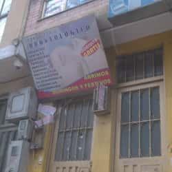 Consultorio Odontológico  Calle 132D en Bogotá