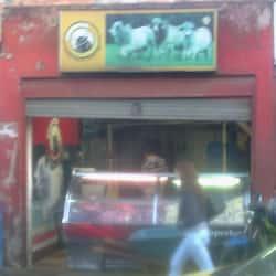 Visceras Superior  en Bogotá