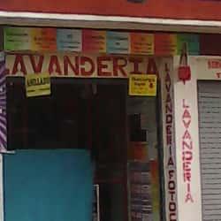 Lavanderia Carrera 100 en Bogotá