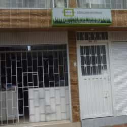 Freshness Creaciones en Bogotá