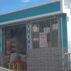 Tienda de Barrio Carrera 18N en Bogotá