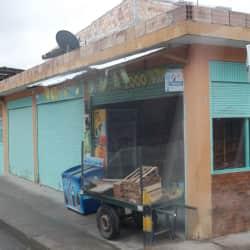 Tienda de Barrio Carrera 27B Carrera 27B Con 71A en Bogotá