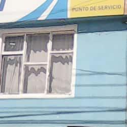 Frenos Y Suspenciones Los Pits en Bogotá