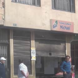Fruteria Y Cafeteria Michael en Bogotá