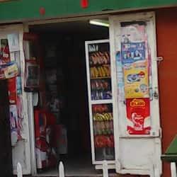 Tienda de Barrio Transversal 7 en Bogotá